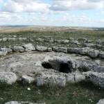 Villaggio neolitico di Murgia Timone
