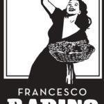 radino winebar ristorante matera 1