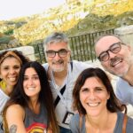 Family of Rome