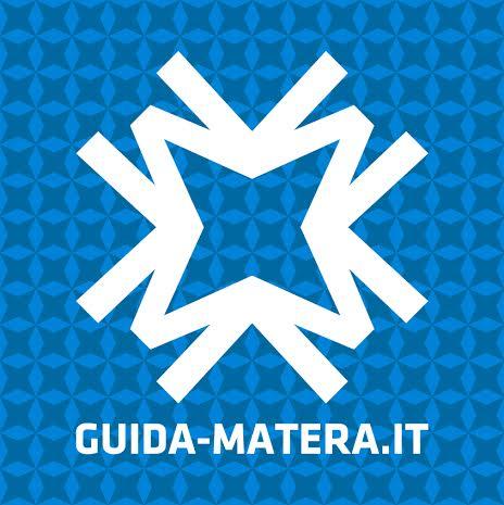 Matera Guide