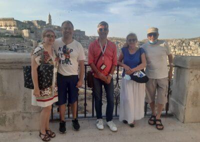 Famiglia di Torino